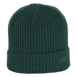 A001 - Core Watchcap (Hunter Green)