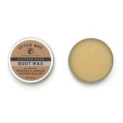 WAXB8 - Otter Wax Boot Wax