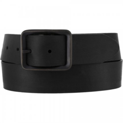 C00229 - Men's Leather Belt