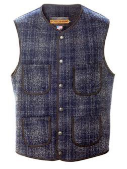 P7545V - Smithy Vest