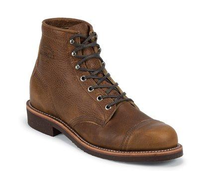 Chippewa Homestead Boot