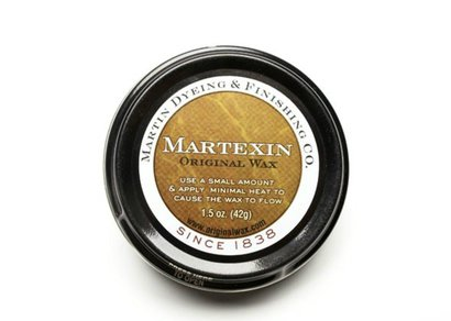 WAX1 - Martexin Original Wax